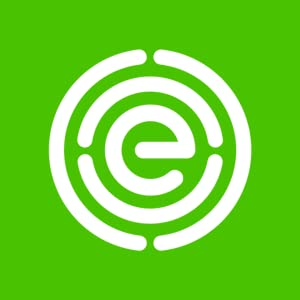 Highest Cleanest EWG Rating Certified