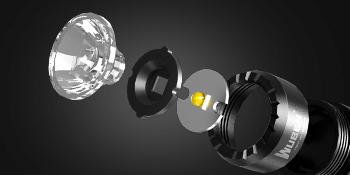 wuben-torcia-led-super-luminosa-1200-lumen-torcia-