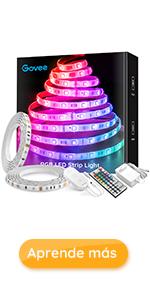 Govee Tira LED