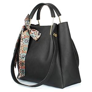 baggit handbags for women handbags for women stylish sling bags bags for women ladies bag my order