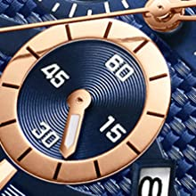 Timekeeping_sec
