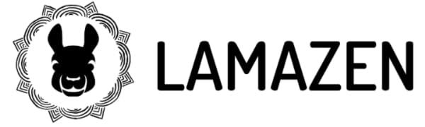 LamaZen
