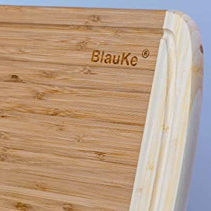 wooden cutting board wood board kitchen items extra large cutting board meat cutting board regalos