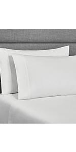 ugg sheets, sheet, sheets, sheet set, bedding, cotton sheets, 350 thread count sheets