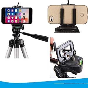 video recording by mobile phone online teaching class cooking kitchen food recipe video making food