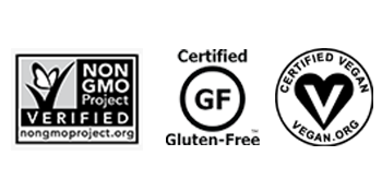 Genexa Certifications