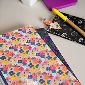 duct tape ideas journal pretty designs for diy