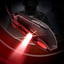 A900  ABKONCORE Gaming Mouse A900 [16,000 DPI], Wired, USB Computer Mice with 8 Programmable Buttons, PWM 3389 Sensor, RGB Backlit, Comfortable Grip Both Handed Mice for Laptop, PC, Mac, Windows 4988eb35 bd9a 4d34 9656 5946edce3592