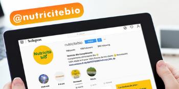 nutricitebio complement bio