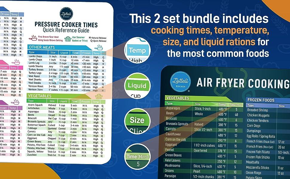 air fryer lid for instant pot instant pot cover instapot accessories 6 quart by instant pot