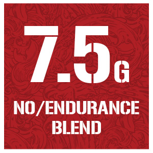 ingredient square, red bkg, kill it, ebc, no blend