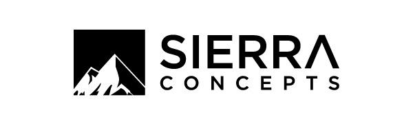 sierra concepts door mat