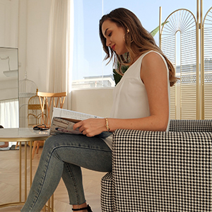 women sleeveless tunics tops for leggings for work