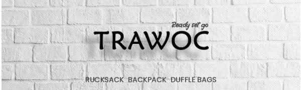 backpacks rucksacks dufflebags
