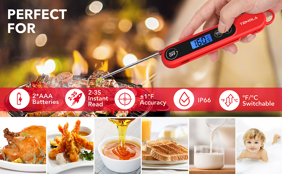 thermometre cuisine thermometre cuisson thermometre de cuison thermometre instantane thermometrelait