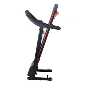tapis-roulant-elettrico-pieghevole-orion-core-y3-