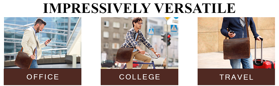 Office college travel