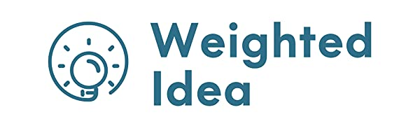 weighted idea