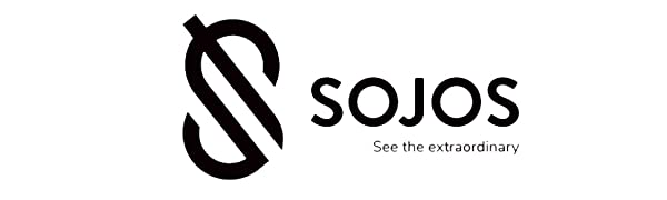 SOJOS SC337 SCARFS
