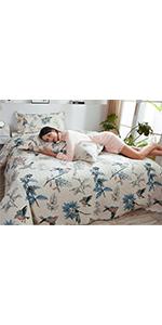 mens quilt bedding