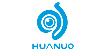 huanuo foot rest