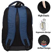 laptop backpacks below 300 under 500 waterproof