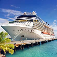 Cruise Ship Must Haves