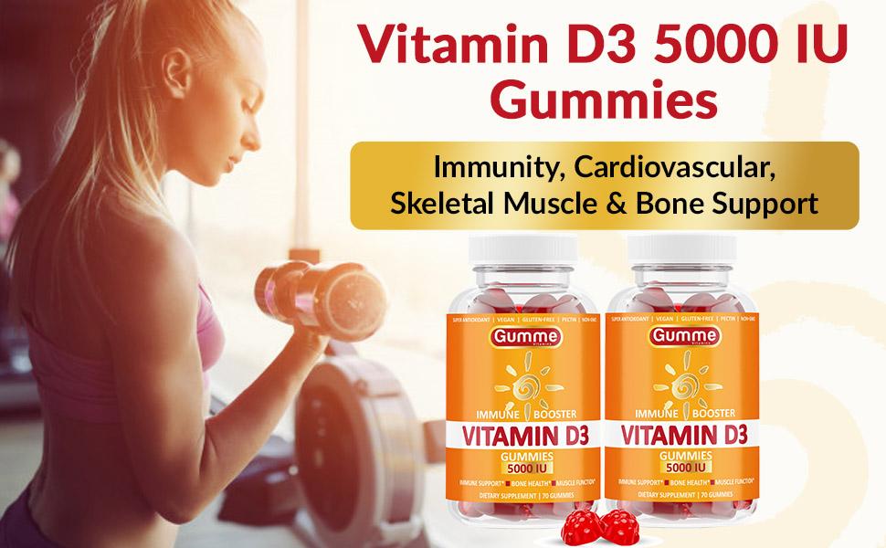 d3 vitamins, d3 vitamin, d vitamin, elderberry, vitamin c, immune, support, gummy