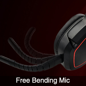 ps4 wireless gaming headphones
