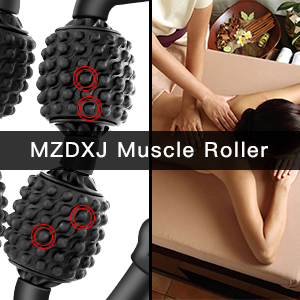 muscle roller