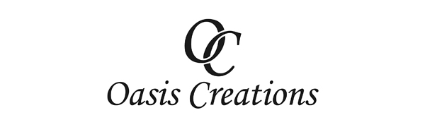 Serve in style with Oasis creation dessert cups