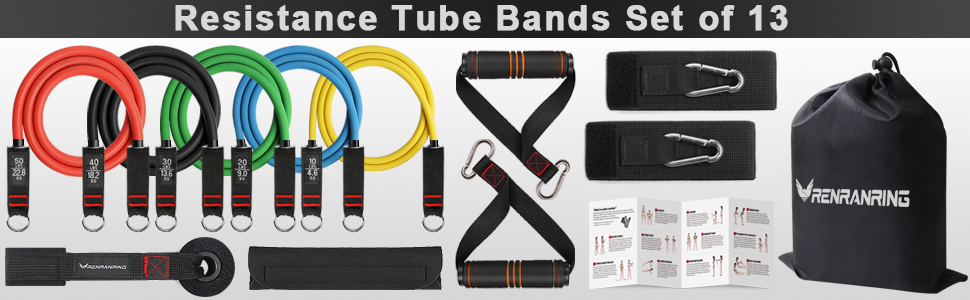 exercise_bands_set