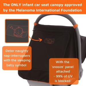 car seat shade, car shade window, car sun shade