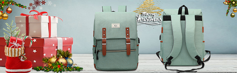 backpack for laptop