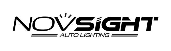 LED ヘッドライト