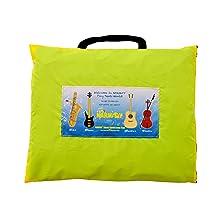 portable bag carry