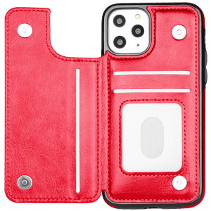 apple iphone 11 pro max wallet card case