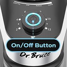 Select -12 adjustable cup dispenser