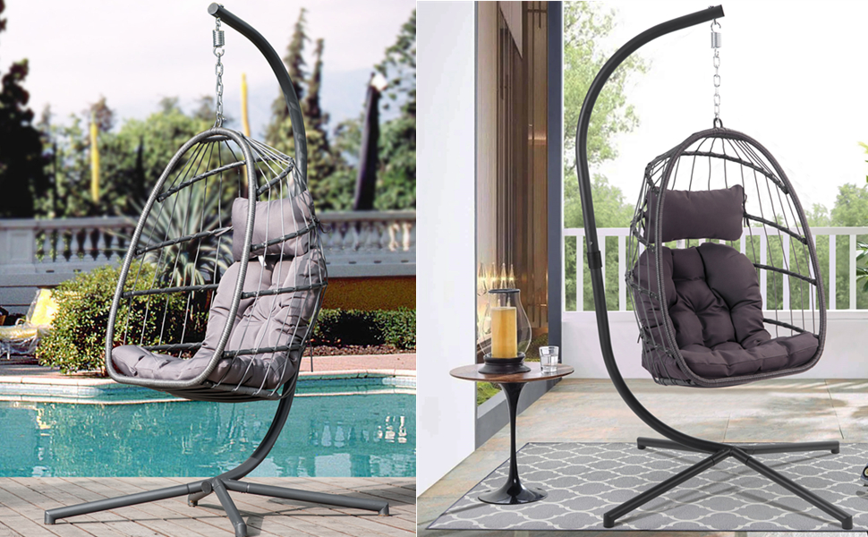 hammock chair with stand egg chair hammock chair hanging chair swing chair