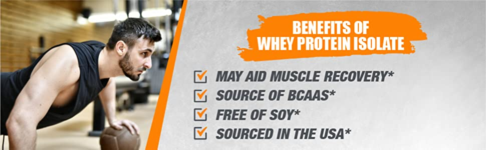 whey protein, whey protein powder, whey protein isolate, whey isolate protein, workout supplements