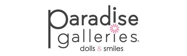 reborn dolls, reborns, paradise galleries dolls, dolls, paradise promise, cheap reborn dolls