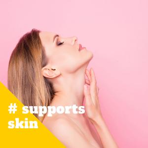 vitamin e for face , vitamin e for hair , vitamin e for skin , vitamin e as anti oxidant ,