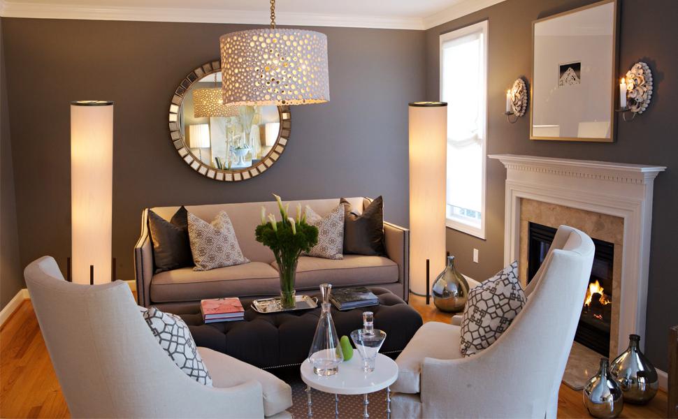 floor lamp for living room bedrooms soft lighting floor lamp led modern floor lamp