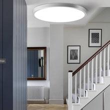stairs Lighting