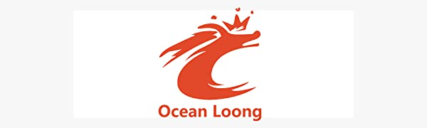 Ocean Loong
