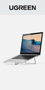 laptop stand laptop holder mount