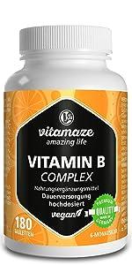 Vitamaze®