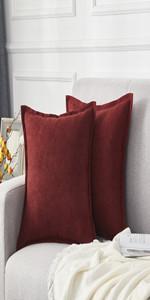 Sunday Praise Pillow Cases