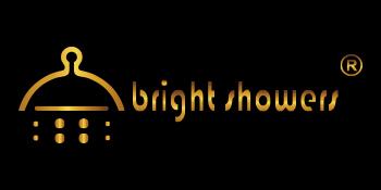 BRIGHT SHOWERS