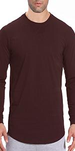 mens hipster shirts